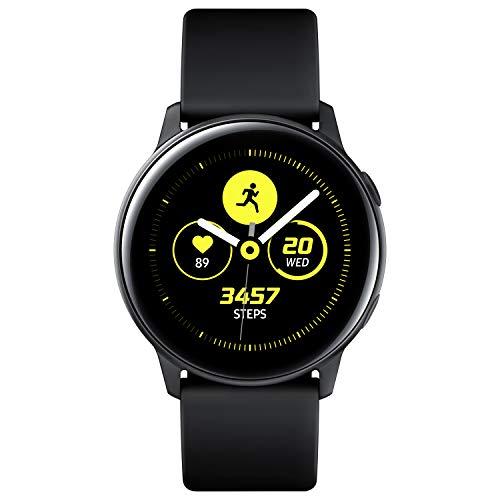 Samsung Galaxy Watch Active 1.1' 40mm Nero