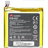 batería acumulador original Huawei HB4Q1 Li-Ion Huawei Ascend P1