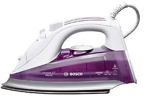 Bosch TDA 7630 Fer à Repasser 2400 W Rose Foncé