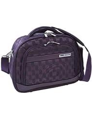 """Savebag - Vanity souple 35 cm """"Betsy""""- Capacité : 12 Litres"""