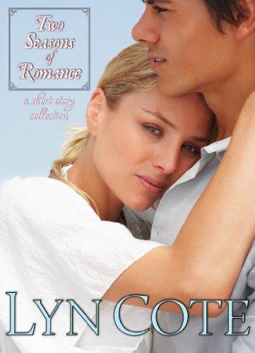 two-seasons-of-romance-english-edition