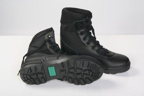 anfibi-stivali-magnum-donna-uomo-leather-boot-militari-dal-36-al-46-unisex