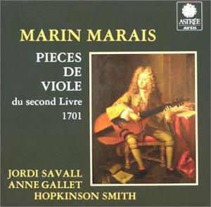 pieces-de-viole-vol2-1701