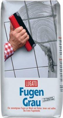 lugato-fugengrau-1-kg
