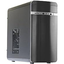 Phoenix Technologies CASIAI7-TR116F - Ordenador de sobremesa (Intel Core I5, 8 GB de RAM, DDR 3 1600, 1 TB de disco duro)