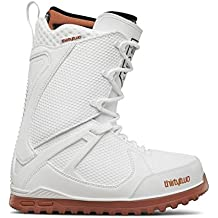 32(Thirtytwo) TM-two Stevens botas de Snowboard–blanco nueva 2018, blanco
