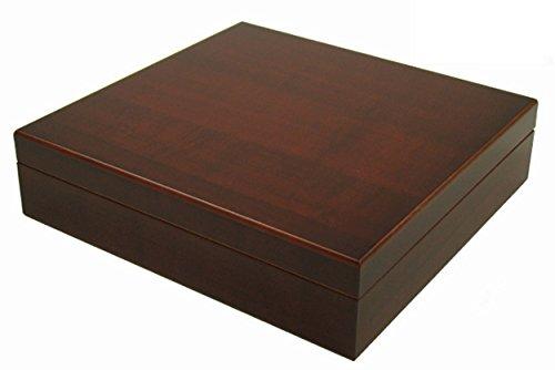 Zigarren Humidor für 15-20 Zigarren