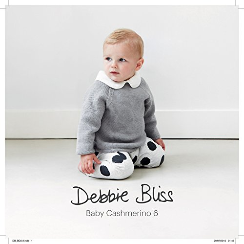 debbie-bliss-baby-cashmerino-pattern-book-6