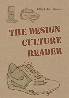 The Design Culture Reader (0415403561) | Amazon Products