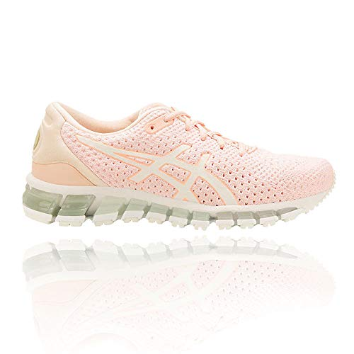Asics Gel-Quantum 360 Knit 2 Women's Zapatillas para Correr - 39