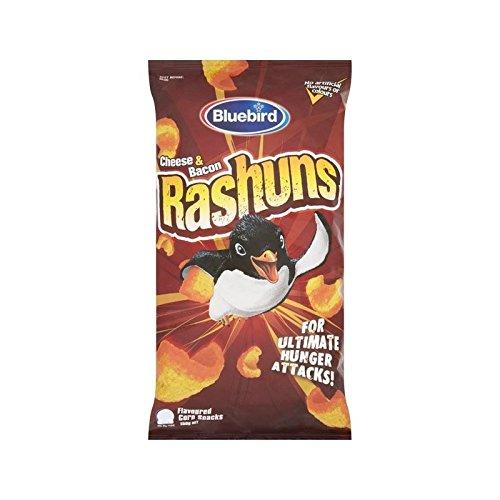 bluebird-rashuns-150g-pack-of-2