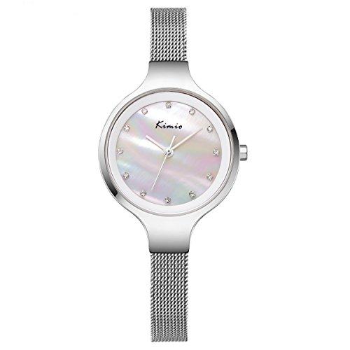 KIMIO - -Armbanduhr- K6225