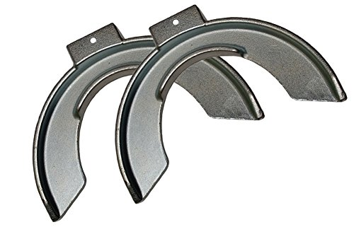 Hesselink FS-2 Spezial-Federteller - Erweiterung für Federspanner Hesselink FS-2000
