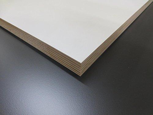multiplex-weiss-18-mm-regal-mobelbau-zuschnitt-holzzuschnitt-holz-sperrholz-lxbxh-mm-250x250x18