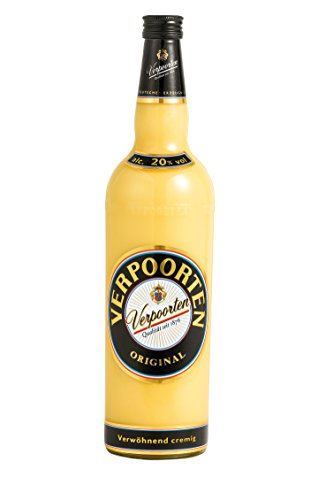 1,0 l Flasche VERPOORTEN ORIGINAL