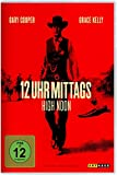 12 Uhr mittags - High Noon / Digital Remastered