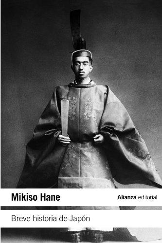 breve-historia-de-japon-el-libro-de-bolsillo-historia