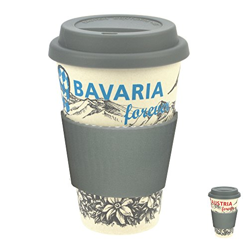 lll kaffeebecher to go thermo blau test analyse may. Black Bedroom Furniture Sets. Home Design Ideas