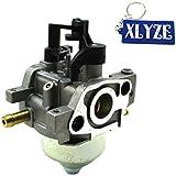 Xlyze Carburateur pour 253t Courage Xt6Xt7Xt650Xt675Xt149203711485321-s 1485336-s 1485349-s Stens Carb 520–706