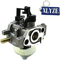 xlyze carburador para Kohler coraje XT6XT7xt650xt675XT149203711485321-S 1485336-S 1485349-S Stens Carb 520–706