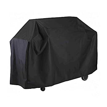 Bbq Grill Patio Outdoor Wasserdicht Bbq Smokergrill Cover