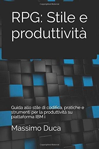 rpg-stile-e-produttivita-guida-allo-stile-di-codifica-pratiche-e-strumenti-per-la-produttivita-su-pi