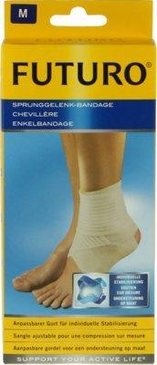 andage M 1 St (Futuro Sport Sprunggelenk-bandage)