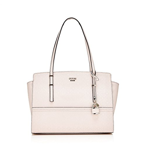 Guess - Sac Devyn (hwgs64 21100) taille 26.5 cm