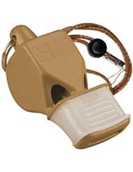 Fox 40Fox 40 Classic Cmg silbato de seguridad con cordón separable oro