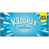 Kleenex Kleenex Original Big Pack 2x72 - lot de 4
