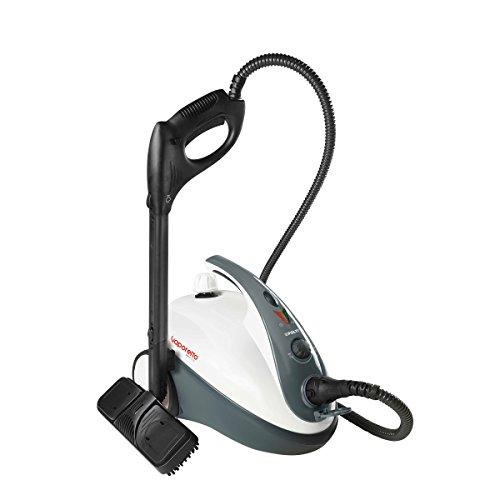 polti-vaporetto-smart-30-s-pulitore-a-vapore-con-vano-porta-accessori-integrato-3-bar