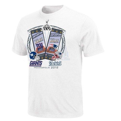 new-england-patriots-vs-new-york-giants-super-bowl-xlvi-ticket-driver-iv-t-shirt-camicia