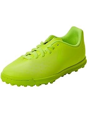Nike Unisex-Kinder Magistax Ola