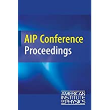 Computational Methods in Modern Science and Engineering: Advances in Computational Science: Lectures presented at the International Conference on ... (ICCMSE 2008): 1 (AIP Conference Proceedings)