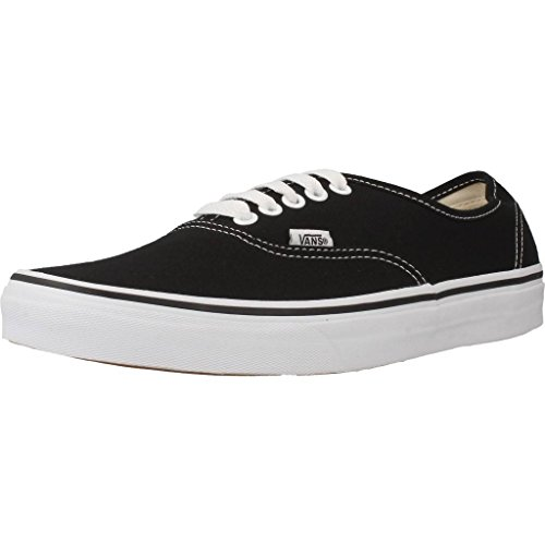 vans-authentic-classic-sneaker-skate-canvas-skaterschuhe-pointureeur-38farbennoir