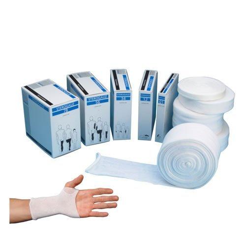 sterogauze-tubular-gauze-bandage-size-12-25cm-x-20m-