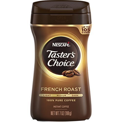 nescafe-tasters-choice-french-roast-instant-coffee-7-ounce-canister-by-tasters-choice