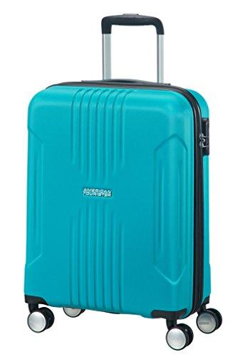 spinner-20-american-tourister-tracklite-sky-blue