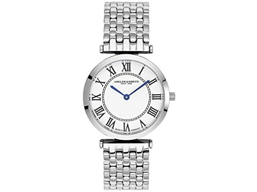 Abeler & Söhne Ladies Watch Elegance A&S 3204