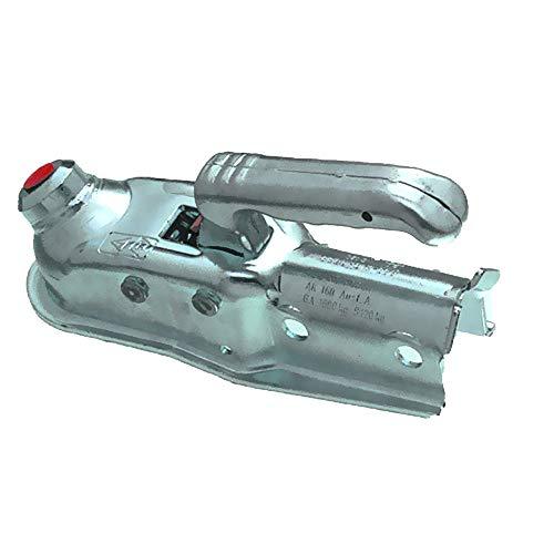 AL-KO. Kugelkopfkupplung AK160/A 1600KG 267 311 Null