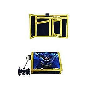 Batman - Portefeuille Batman