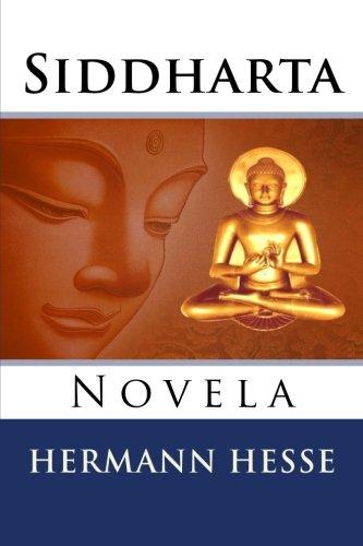 Siddharta: Novela por Hermann Hesse
