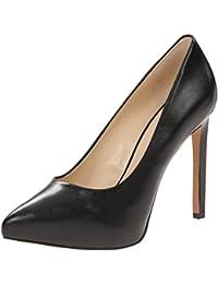 Nine West nwLEAPAFAITH - Zapatos para Mujer