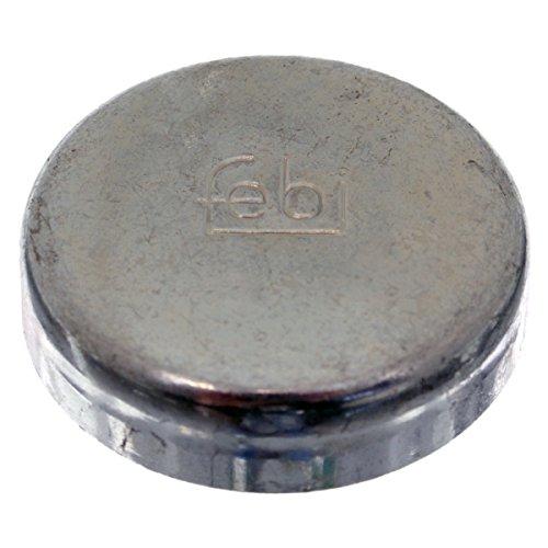 febi-bilstein-02543-Verschlustopfen-fr-Motor