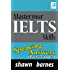 Master your IELTS Skills - Speaking Answers (Part 2 and 3)