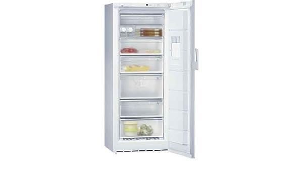 Kühlschrank No Frost Schwarz : Siemens kühlschrank no frost vereist reparatur liebherr