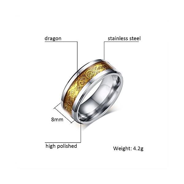 Schmuck Herren Ring Damen Ring Wolframcarbid Ring Verlobungsringe