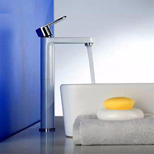 sadasd-grifo-lavabo-completo-de-cromo-de-cobre-de-alta-calidad-de-pintura-blanca-hogar-moderno-bano-