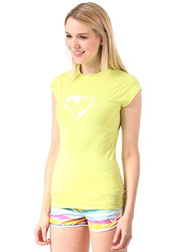 ocean-earth-lunar-t-shirt-rashguard-a-manches-arrondies-pour-femme-8-jaune-noir-citris