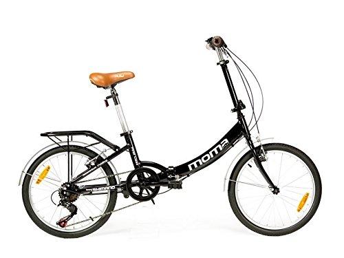 moma-bicicleta-plegable-ruedas-20-shimano-6-velocidades-aluminio-con-bolsa-de-transporte